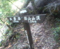 Photo_12